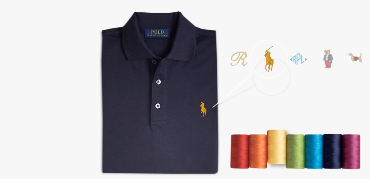 Lauren Colories Polo 24 Lauren Ralph Ralph 24 Polo dtrCshQ