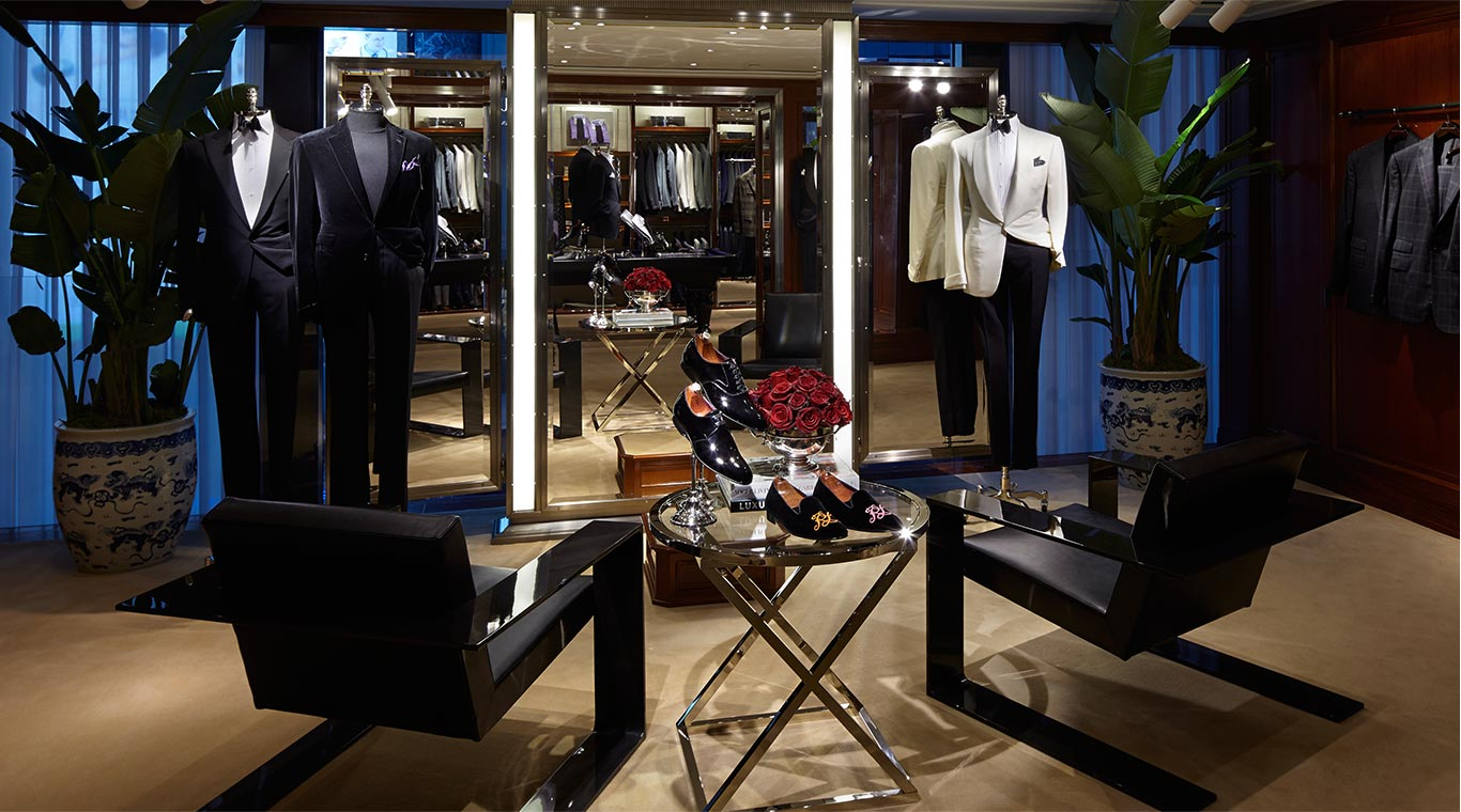 169-173 Regent Street 44 (0)207 113 7400 Polo Ralph Lauren pour hommes,  femmes, et enfants cb7ff437d46