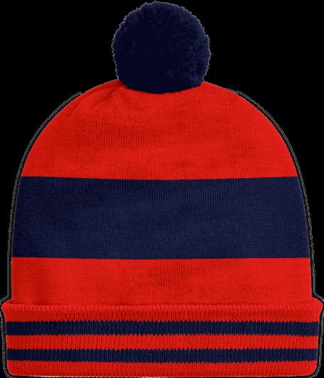 Custom Knit Hat 86275304a44c