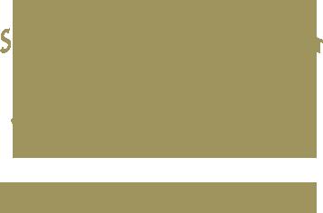 Ralph Lauren Vêtements enfants İstinyePark Alışveriş