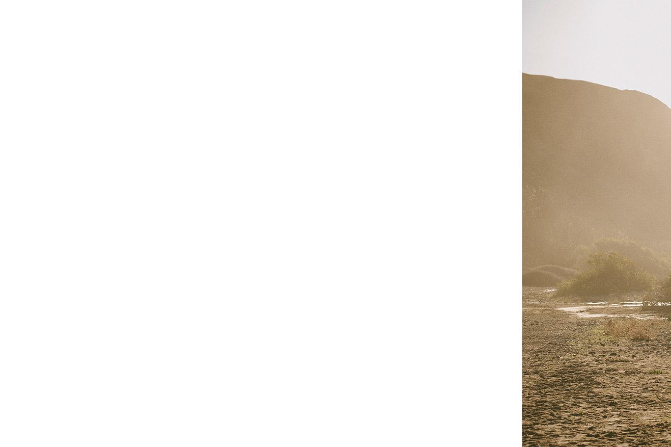 eeac2a372f Ralph Lauren   Prêt-à-porter de Luxe Pour Hommes