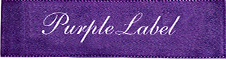 ralph lauren signature
