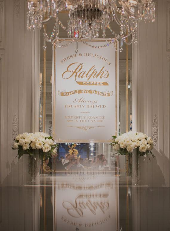 Ralph Lauren   Prêt-à-porter de Luxe Pour Hommes, Femmes, Enfants et ... 0a0ca889160