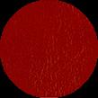 Rouge profond