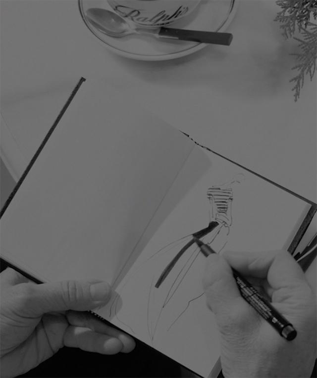 dcb3cfc419e3 Ralph Lauren   Prêt-à-porter de Luxe Pour Hommes, Femmes, Enfants et Bébés
